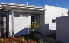 1/489 Tor Street, Newtown QLD