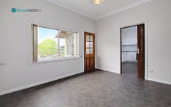 20 Ryan Street, Dundas Valley NSW