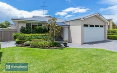 19 Cox Cr, Richmond NSW