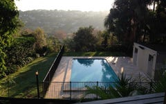 Address available on request, Woollahra NSW