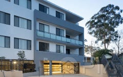 1/10-12 Field Place, Telopea NSW