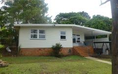 68 Keble Street, Corinda QLD