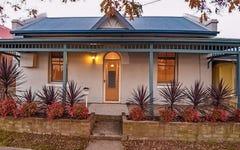 121 Stewart Street, Bathurst NSW