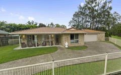 20 BohemiaCourt, Mount Cotton QLD