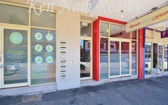B/446 Burwood Rd, Belmore NSW