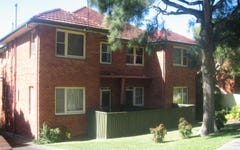 6/46 Seaview Street, Cronulla NSW