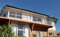 43 Dareen Street, Beacon Hill NSW