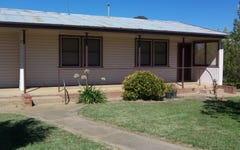 2/25 Yass Road, Cootamundra NSW