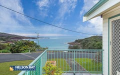 65 Kingsley Drive, Boat Harbour NSW