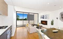 104/216 Lyons Road, Drummoyne NSW