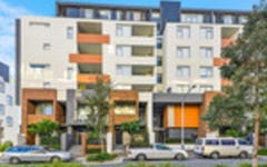 618/131 Ross Street, Forest Lodge NSW