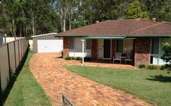 8 Airforce Road, Iredale QLD