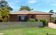 11 Harvard Place, Forest Lake QLD