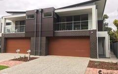 11 Andrew Avenue, Campbelltown SA