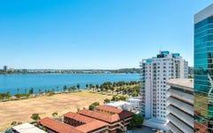 19/229 Adelaide Terrace, Perth WA