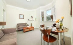 8/38 Blair Street, Bondi Beach NSW