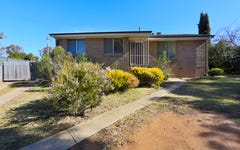 22 Atkinson Street, Cook ACT