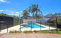 36 Greg Norman Crescent, Parkwood QLD