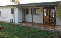 2 Barton Street, Port Adelaide SA