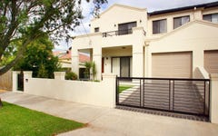 3 Lyminge Road, Croydon Park NSW