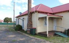 1/68 Ollera Street, Guyra NSW