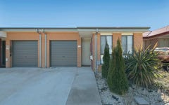 12 Stang Place, MacGregor ACT