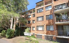1x2/267 Bulwara Road, Ultimo NSW