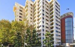 1 Boomerang Place, Sydney NSW