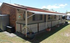 1510 Pumicestone Road, Toorbul QLD