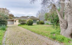 335 Glen Osmond Road, Glenunga SA
