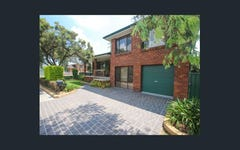 25 Orchard Avenue, Singleton NSW