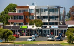 Address available on request, San Remo VIC