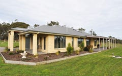 Address available on request, Wattle Bank VIC