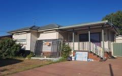 82 Greystanes Road, Greystanes NSW