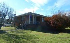 L2 Ogunbil Road, Dungowan NSW