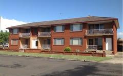 3/26 Shellharbour Road, Lake Illawarra NSW