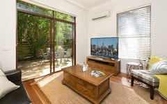 16/12 Tuckwell Place, Macquarie Park NSW