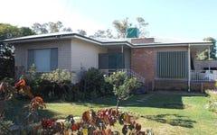 66 Cowper Street, Wee Waa NSW