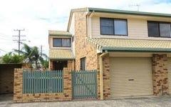 1/334-336 River Street, Ballina NSW