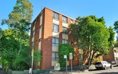 9/173 BRIDGE RD, Glebe NSW