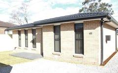 2A Thor Place, Hebersham NSW
