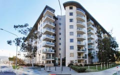 159/77 Northbourne Avenue, Turner ACT