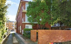 Apartment 11/73 Anzac Avenue, West Ryde NSW