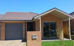 25 Churchill Circuit, Barrack Heights NSW