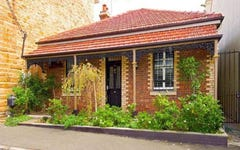 24 Gipps Street, Birchgrove NSW