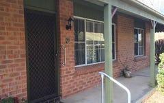 9/26 Loftus Street, Bowral NSW