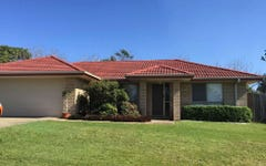 35 Willowleaf Circuit, Upper Caboolture QLD