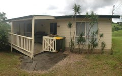 498 Dulong Road, Dulong QLD