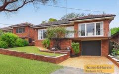 15 Rainbow Crescent, Kingsgrove NSW