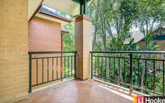 Unit 6/10 Williams Parade, Dulwich Hill NSW